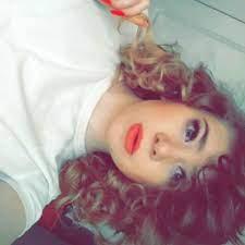 Rhiannon Slater (@yunggrhii) | Twitter