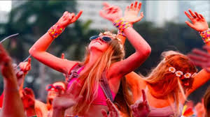 Dance House Electro Charts Electro House 2016 Best Festival Party Video Mix Dance