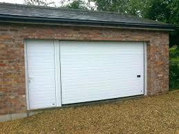 sectional garage doors steel side hinged garage doors powder coated garage doors sectional garage door with sectional garage doors