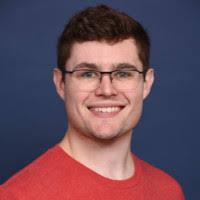 Joshua Burlison - Technical Product Owner - Invitae | LinkedIn