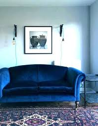spray paint leather sofa how to paint leather furniture leather spray paint for furniture idea leather spray paint leather sofa