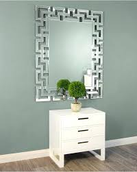contemporary mirrors the chandelier mirror company large modern mirror large key wall mirror large modern wall mirrors uk
