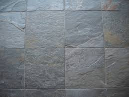 Slate Kitchen Floor Tiles Slate Tile Flooring Droptom