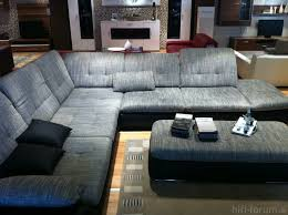Wohnzimmer Couch Wohnzimmer Couch Ziakiacom
