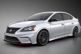 2018 nissan sentra sv. brilliant nissan 2018 nissan sentra price and release date with nissan sentra sv