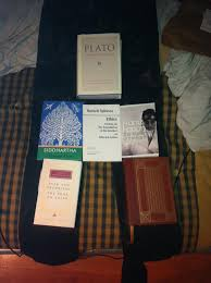 complete works of plato 2014 pickup thread personal pics only page 144 kanye west forum