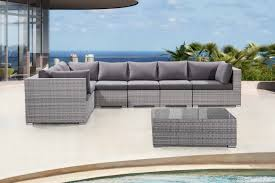 Outdoor Patio Furniture Ontario Canada