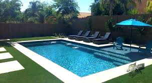 Backyard Pool Designs For Small Yards Mesmerizing Landscaping Oasis Outdoor Backyard Ideas Ultimate Reefsuds