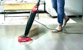 er home depot rug doctor cleaning solution carpet shampooer