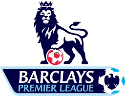 Barclays Premier League | Barclay premier league, Premier league logo, Premier  league