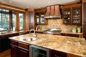 kitchen countertop installation granite kitchen how to install kitchen countertop laminate sheets