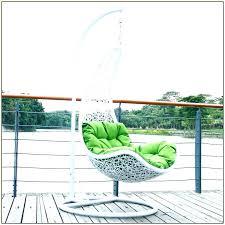 indoor swinging chair swing chair indoor indoor hanging swing chair hanging chair swing hanging swing chair
