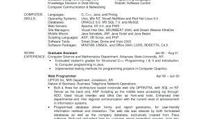 Best Computer Programmer Job Salary Canada Image Collection
