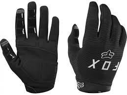 Fox Youth Size Chart Gloves Ranger Youth Full Finger Gloves
