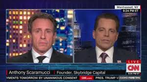 To learn more about how cnn protects. Cuomo Prime Time Air Tv