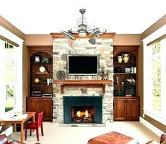 cost of fireplace fireplace repair cost gas fireplace replacement cost gas fireplace repair cost gas fireplace