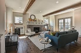 best bedroom area rugs for modern house beautiful hardwood flooring vs carpet flooring guide
