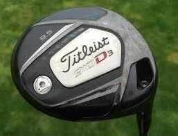 Titleist 910 Driver Review Golfalot