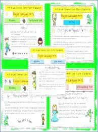 Kindergarten Printable Worksheets Rted Collection Of Download Them ...