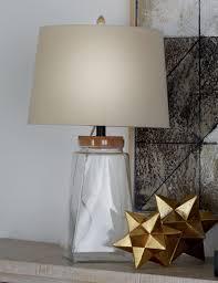 nao lamp zeugma lamps art deco lamp fillable seashell lamps