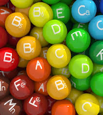 Vitamin Deficiency Causes Symptoms And Treatment