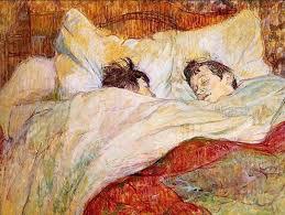 edgar degas famous paintings for edgar degas famous paintings