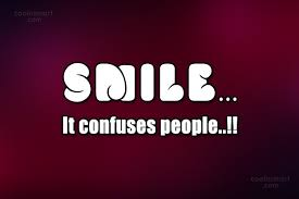 Smile Quote Inspiration Smile Quotes Sayings About Smiling Images Pictures CoolNSmart