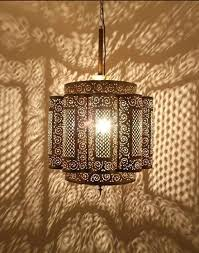 Moroccan inspired lighting Pendant Lights Moroccan Style Lighting Top Best Chandelier Ideas On With Regard To Style Moroccan Inspired Outdoor Lighting Moroccan Style Lighting Tsaptsi Moroccan Style Lighting Wholesale Moroccan Inspired Pendant Lights