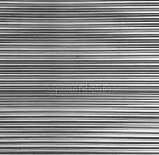 garage door texture. Unique Texture Garage Door Stripped Texture Throughout Door Texture