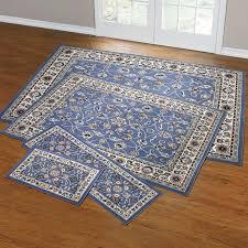 area rug sets focus 4 piece area rug sets fl vine pc set rugs brylanehome