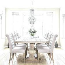 white table and chairs folding round dining table 5 legs grey weathered with bench french white
