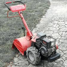rear tined rototiller yard machines rear tine rototiller with motor rear tine tiller home depot al