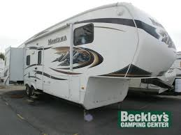 best images about montana fifth wheel and rv mods used 2010 keystone rv montana 3150rl fifth wheel at beckleys rvs thurmont md