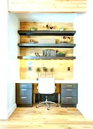 office wall storage systems. Custom Desk With Extra Home Office Storage Space Blog Systems Shelving Units Wall