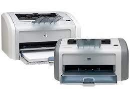تحميل تعريف طابعة hp laserjet 1300 و تنزيل برامج التشغيل drivers لأنظمات الويندوس xp و vista و 7 و 8 و 8.1 32 بايت و 64 بايت، هذه. تعريف طابعة Hp Laserjet 1300 على ويندوز 10