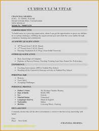How To Write Hobbies In Resume Simple Hobbies Resume Snatchnet Com