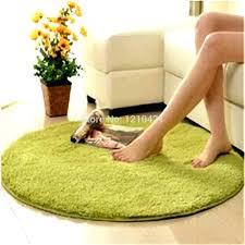 small round area rug small round area rugs small round area rugs outstanding area rugs no