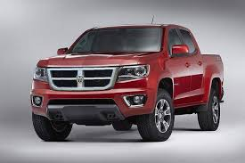2018 dodge dakota.  dodge 2018 dodge dakota  front for dodge dakota 1