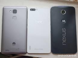 huawei usa phones. huawei may be releasing the next nexus phone usa phones y