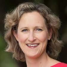 Nina Blackwell | Council on Foundations