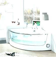 corner bath dimensions modern corner bathtub corner baths shower corner bathtub dimensions splendid whirlpool tub with corner bath dimensions