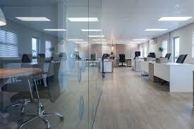 office interior. Date Office Interior