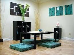 zen living room ideas. Zen Room Decorating Ideas Home Decor Living