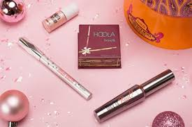 benefit cosmetics gift with purchase