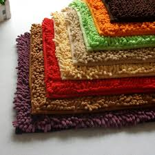 Red Kitchen Rugs And Mats Microfiber Kitchen Rugs Rugs Ideas