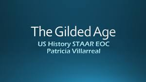 lesson marketplace th th grade us history after gilded gilded age eoc review