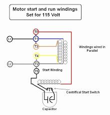 magnetek century ac motor wiring diagram unique century electric Electric Motor Single Phase Wiring century electric motor wiring diagram unique century ac motor wiring