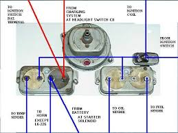 willys truck light switch wiring diagram google search vdo gauge installation instructions at 2 Wire Oil Psi Sender Wiring Diagram
