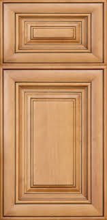 toffeefrt unfinished kitchen cabinets easy all wood rta direct to you easykitchencabinets charleston toffee finish