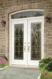 double exterior metal door. double entry doors steel door exterior alfa img showing pre hung metal